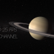 Hyperspace Jump To Saturn - VideoHive Item for Sale