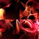 Particle Background Pack - VideoHive Item for Sale