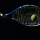 Tennis - VideoHive Item for Sale