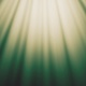 Shine Light Background Loops Pack V1 - VideoHive Item for Sale