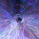 Rainbow Worm Holes - 2 Pack - VideoHive Item for Sale