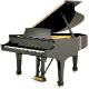 Ludwig Van Beethoven Moonlight Sonata