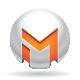 M Letter Logo - GraphicRiver Item for Sale