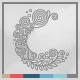 Decor Art Logo - GraphicRiver Item for Sale