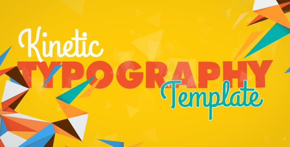 Videohive | Kinetic Typography Free Download free download Videohive | Kinetic Typography Free Download nulled Videohive | Kinetic Typography Free Download