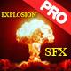 Explosion 14