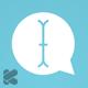 Dictation Logo - GraphicRiver Item for Sale