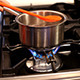 Cooking Soup - VideoHive Item for Sale