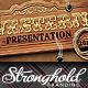 Download Western Style Powerpoint Presentation Template from GraphicRiver