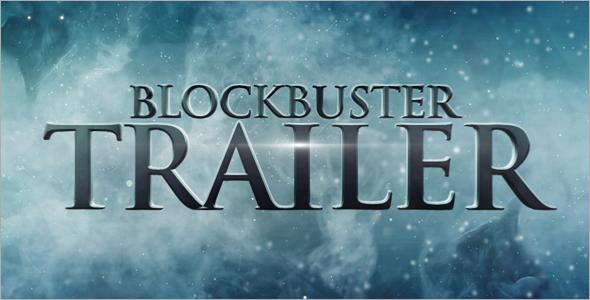 Videohive | Blockbuster Trailer 7 Free Download free download Videohive | Blockbuster Trailer 7 Free Download nulled Videohive | Blockbuster Trailer 7 Free Download