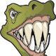 Dinosaur - GraphicRiver Item for Sale