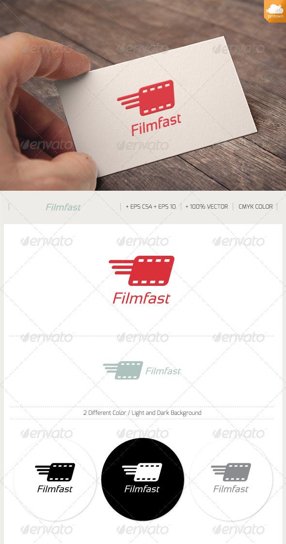 Film Fast