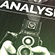 Analysis - VideoHive Item for Sale