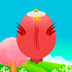Red Bird -  Admob, GameCenter - CodeCanyon Item for Sale