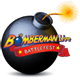 Bomberman Game - Android Game with Admob - CodeCanyon Item for Sale