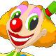 Clown - GraphicRiver Item for Sale