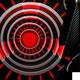 Magnetic Field 10 VJ Loops - VideoHive Item for Sale