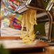 Making Fresh Pasta - Machine - VideoHive Item for Sale