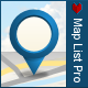 Map List Pro - Google Maps & Location directories - CodeCanyon Item for Sale