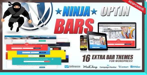 Optin Bars Pack for Ninja Popups,Optin Bars Pack for Ninja Popups free download, Optin Bars Pack for Ninja Popups nulled, Optin Bars Pack for Ninja Popups pro nulled, Optin Bars Pack for Ninja Popups demo
