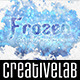 Frozen Revealer - VideoHive Item for Sale