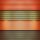 Set of Seamless Patterns with Playing Cards - GraphicRiver Item for Sale