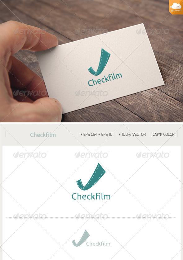 Check Film