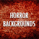 Horror Backgrounds 2 - GraphicRiver Item for Sale