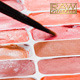 Make-Up - Picking Up - VideoHive Item for Sale