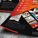 Real Estate / New Listing Promotion Flyer V2 - GraphicRiver Item for Sale