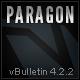 Paragon - A vBulletin 4 Suite Theme