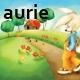 Super Music Pack For Kids - AudioJungle Item for Sale
