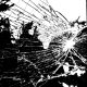 Broken Glass - GraphicRiver Item for Sale