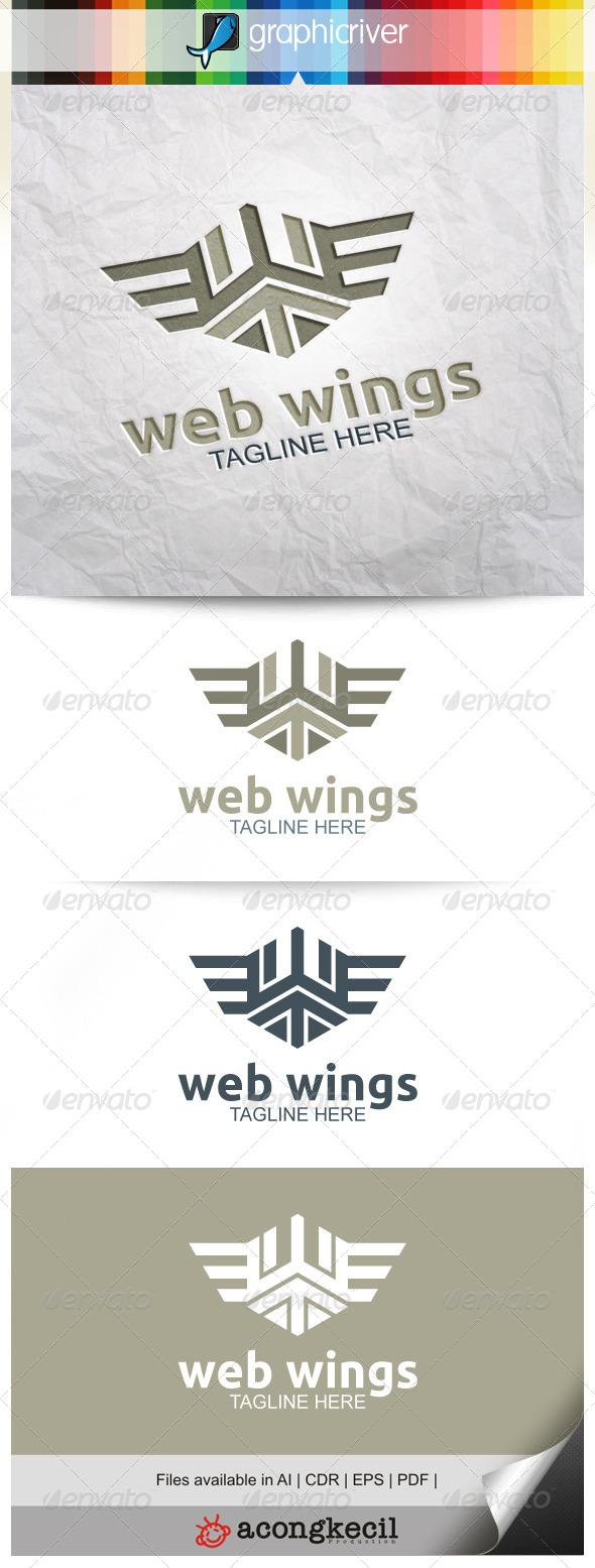 Web Wings V.2