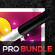 Photography Bundle - GraphicRiver Item for Sale