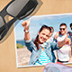 My summer - VideoHive Item for Sale