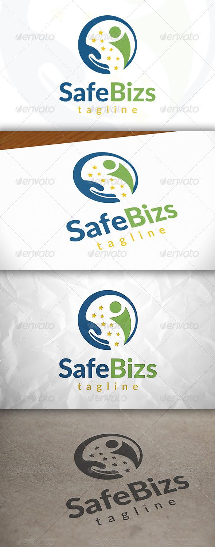 Safe Success Logo