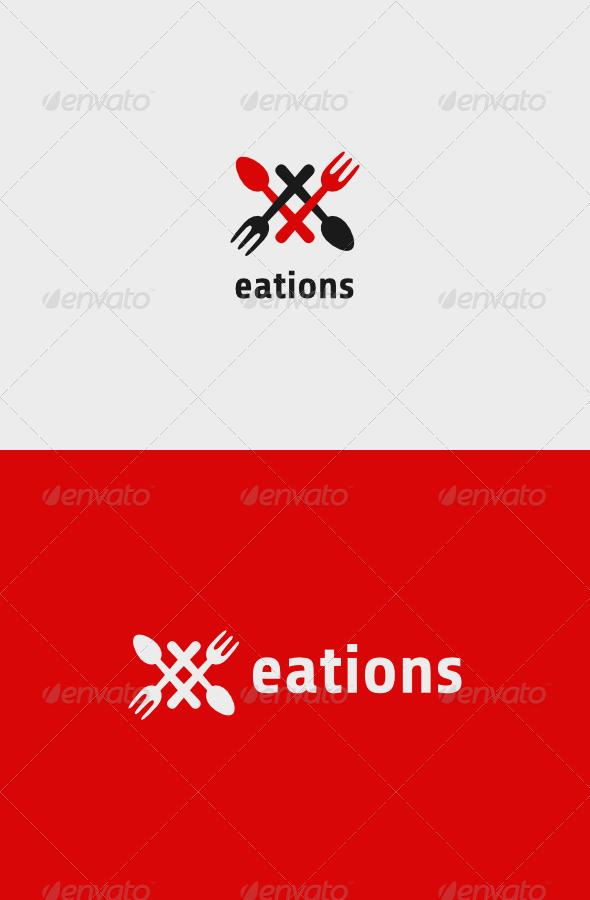 Eations Logo