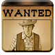Wanted Poster Photo Template - GraphicRiver Item for Sale