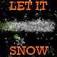 Let It Snow - VideoHive Item for Sale