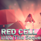 Red Cell Intro/Title Sequence - VideoHive Item for Sale