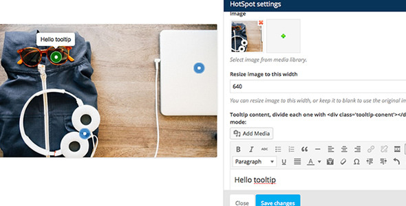 Codecanyon | WPBakery Page Builder Add-on Image Hotspot with Tooltip Free Download free download Codecanyon | WPBakery Page Builder Add-on Image Hotspot with Tooltip Free Download nulled Codecanyon | WPBakery Page Builder Add-on Image Hotspot with Tooltip Free Download