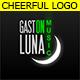 Cheerful Logo - AudioJungle Item for Sale