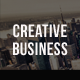 Creative Business - One Page Parallax Template - ThemeForest Item for Sale
