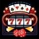 Casino Machine - GraphicRiver Item for Sale