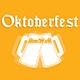 Oktoberfest Flyer / Event Template - GraphicRiver Item for Sale
