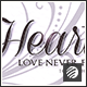 Loving Hearts - VideoHive Item for Sale