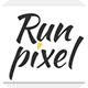 Run Pixel - CodeCanyon Item for Sale