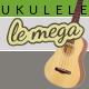 Motivational Ukulele Swing - AudioJungle Item for Sale