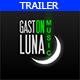 Intense Cinematic Trailer Intro - AudioJungle Item for Sale